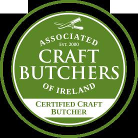 Craft Butchers of Ireland