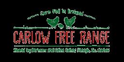 Carlow Free Range Logo