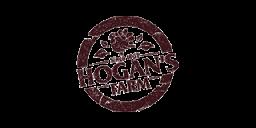Hogan's Farm