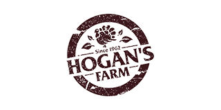 Hogan's Farm