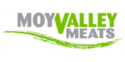 Moyvalley Meats