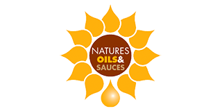 Natures Oils & Sauces