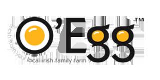 O'Egg