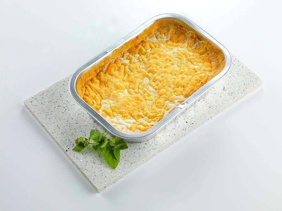 gleesons lasagne
