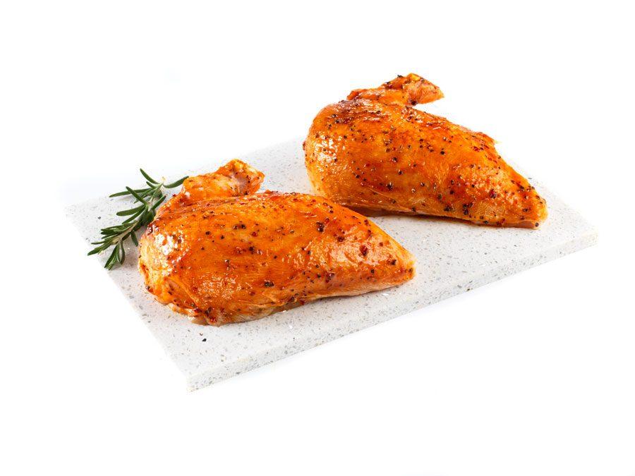 chicken-breasts-in-peking-sauce
