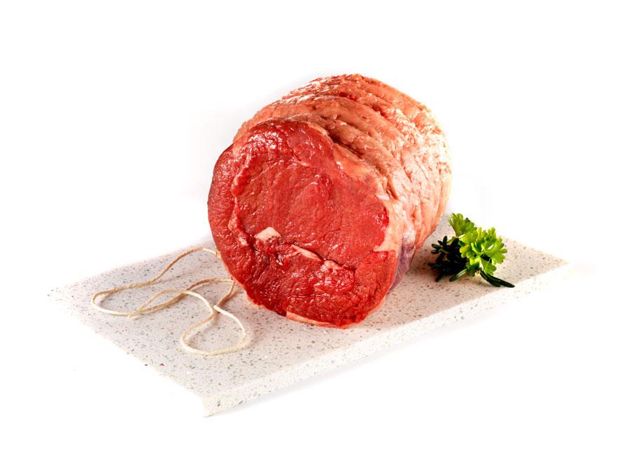 sirloin rib roast