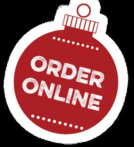 order online bauble