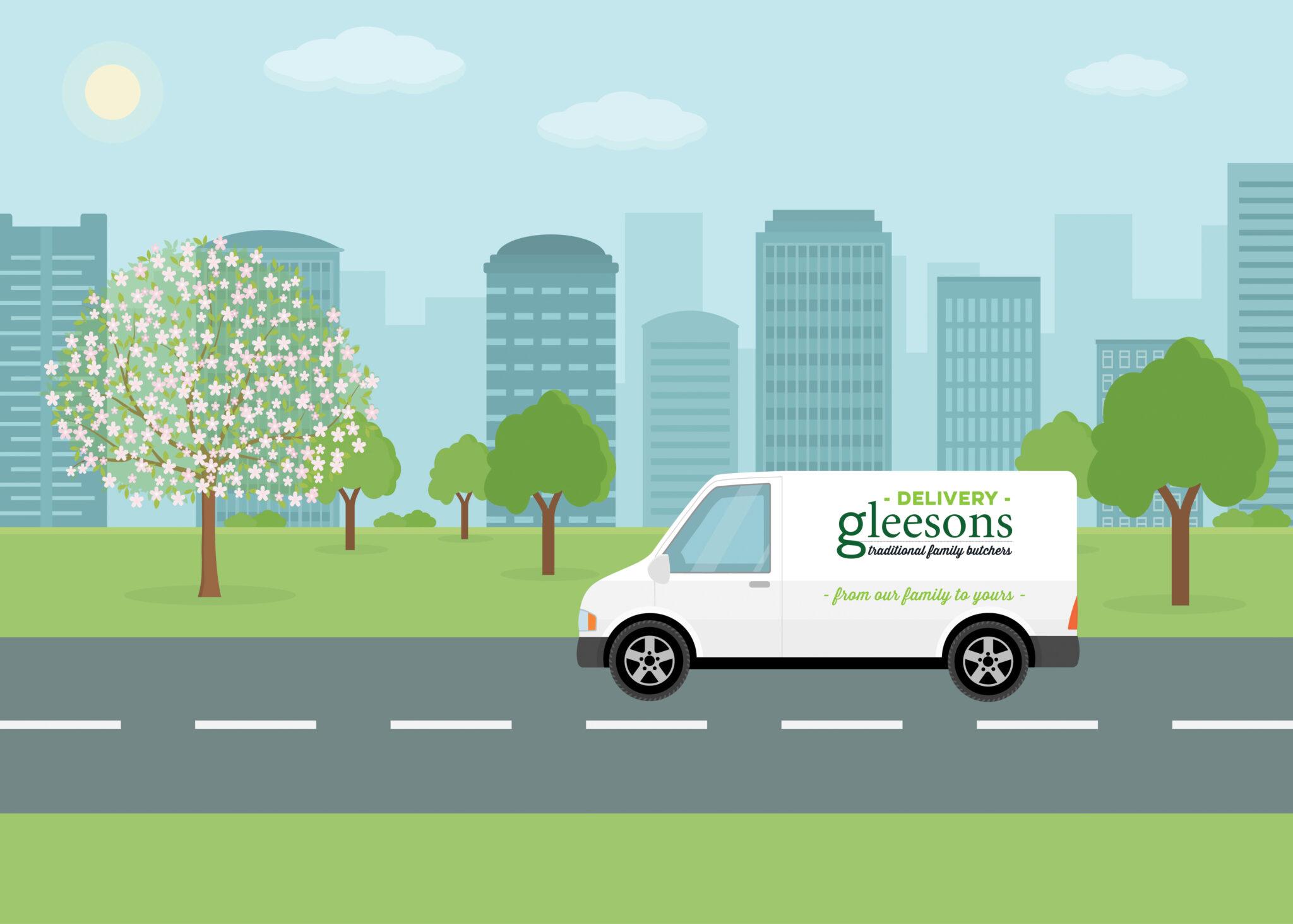 Gleesons-Delivery-Van (1)