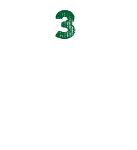 3. Gleesons Deliver