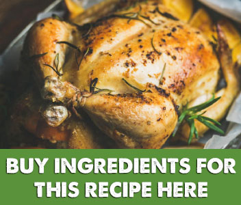 Buy ingredients for this recipe here